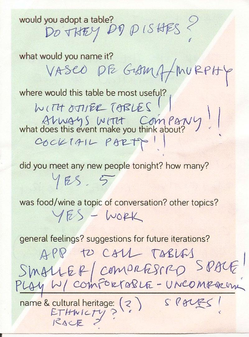 questionaires-9.jpg