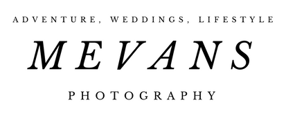 Mevans Photography