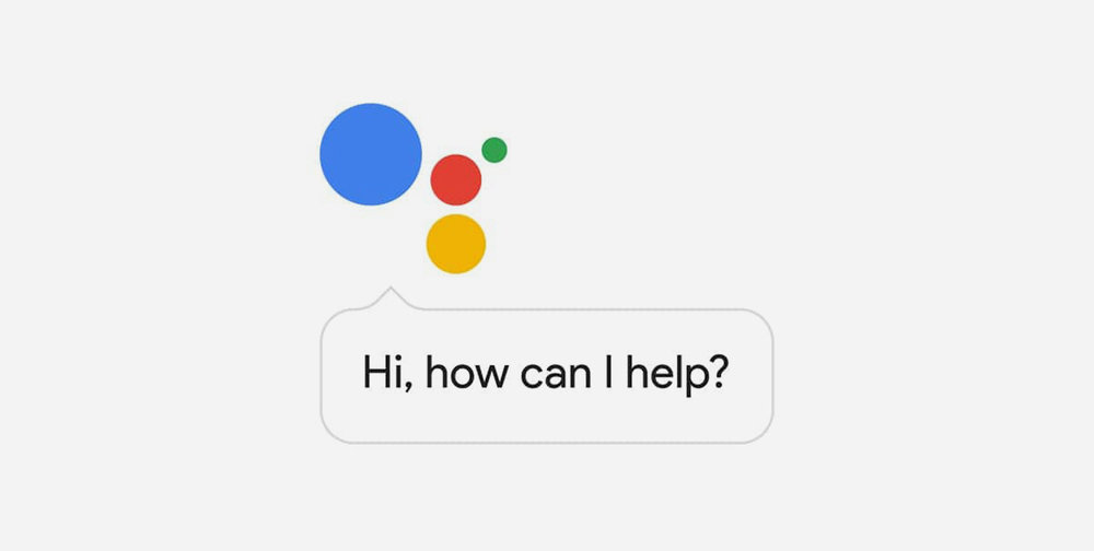 google-ux-trends-2019-holabrief-community.jpeg