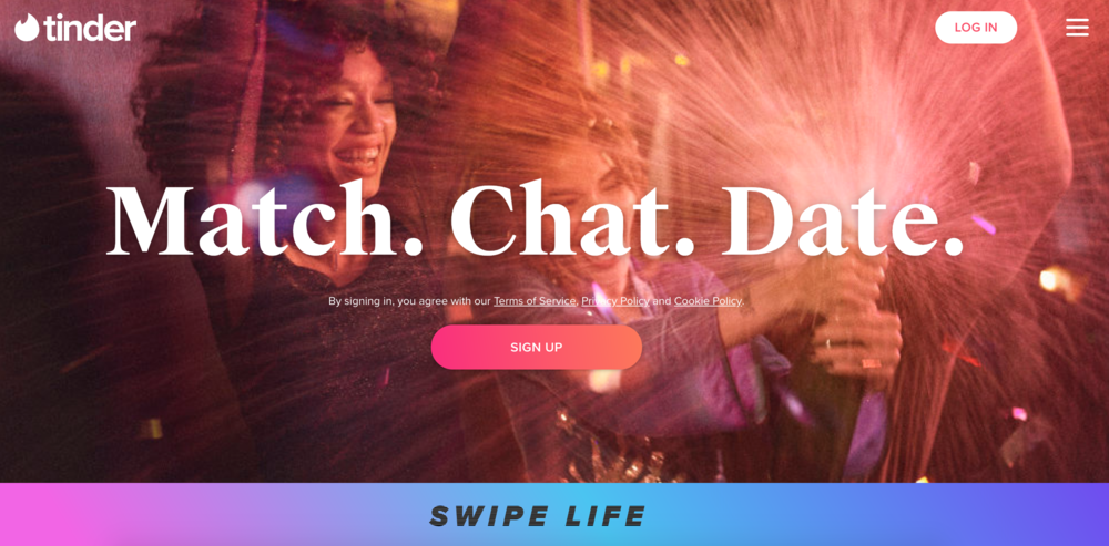 ux-trends-2019-tinder-holabirief-community.png