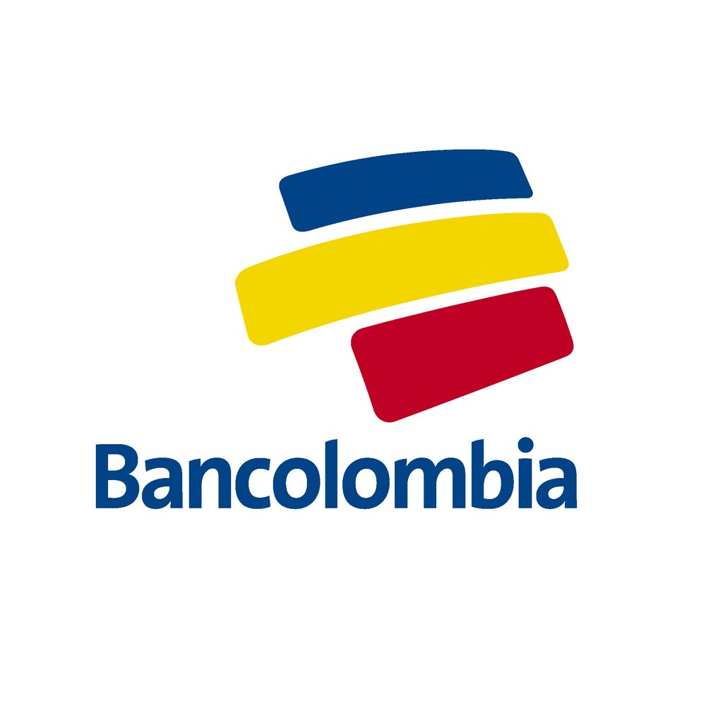 logo-bancolombia-01.png