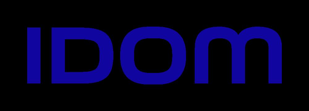 IDOM-logo-mapa.png