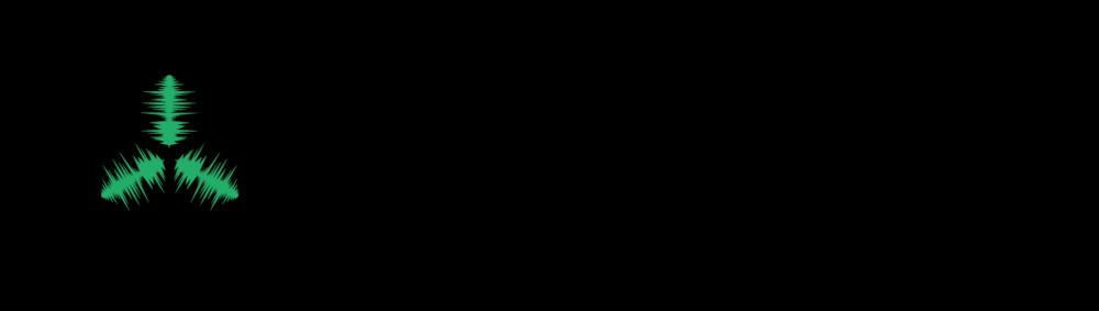 Warp-Trio-Logo-B.png