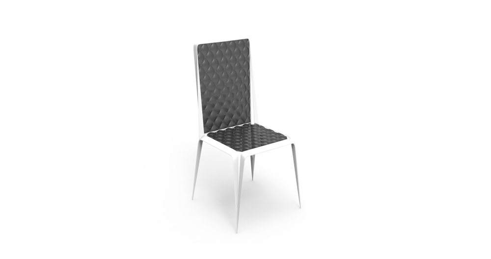 Lini Dining Chair