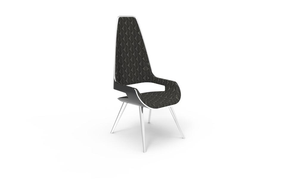 Futura Chair