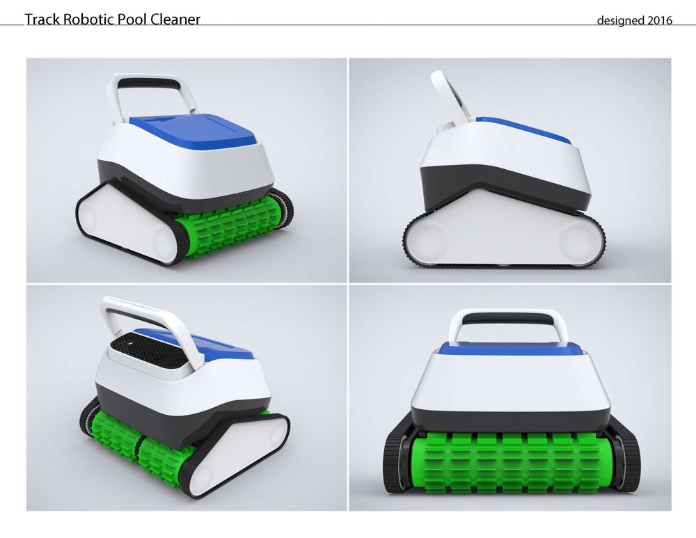 Track-Robotic-Pool-Cleaner.jpg