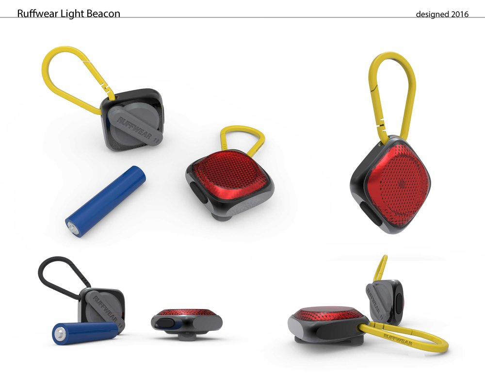 Ruffwear-Light-Beacon.jpg