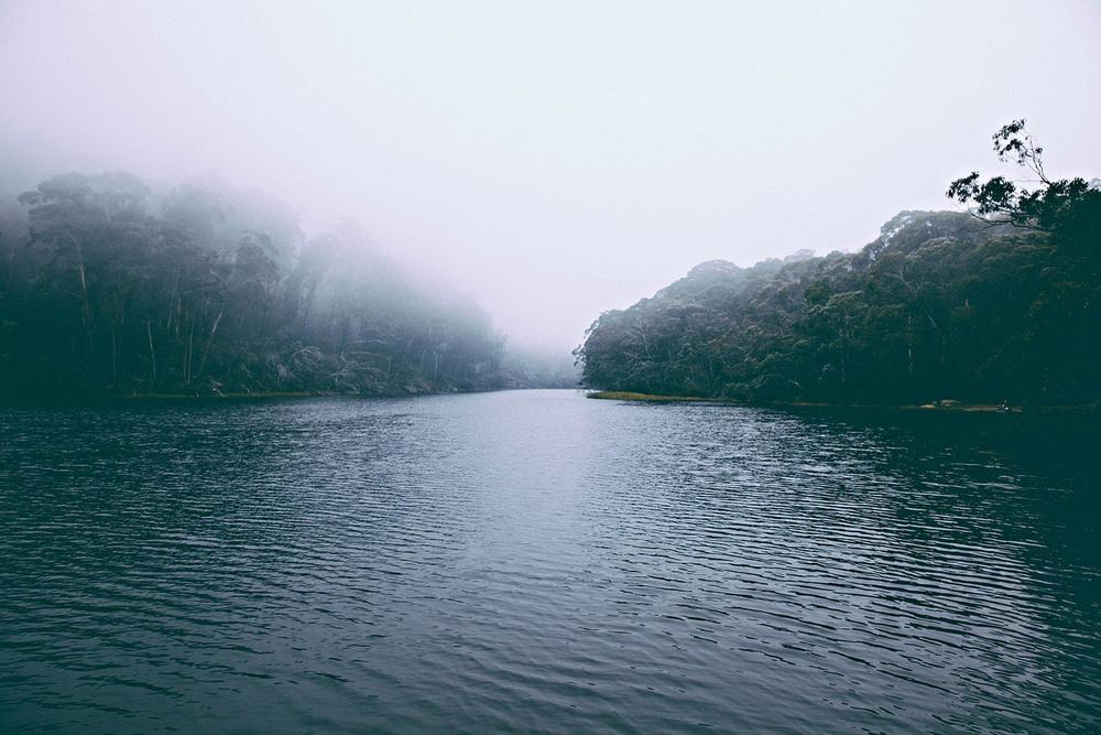lake-catani-mt-buffalo.jpg