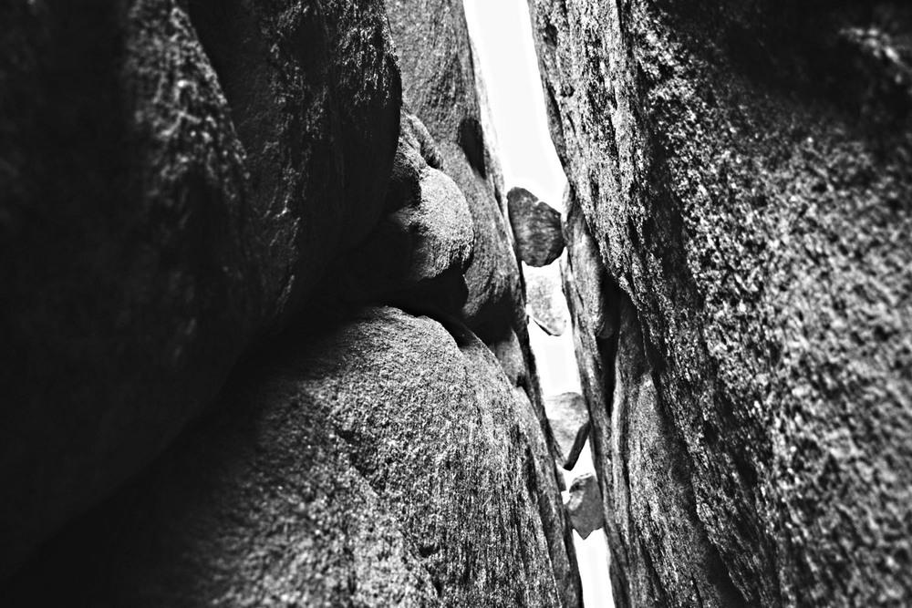 mount-buffalo-giant-boulders