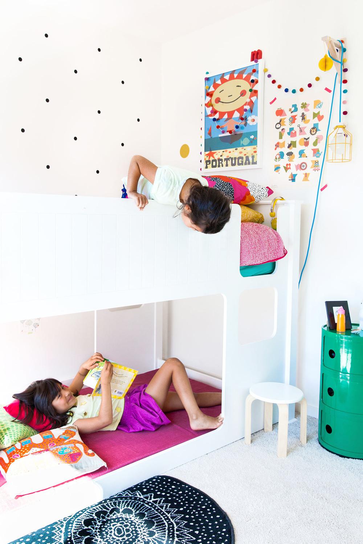 say-hola-stuart-michael-interior-photography-19.jpg