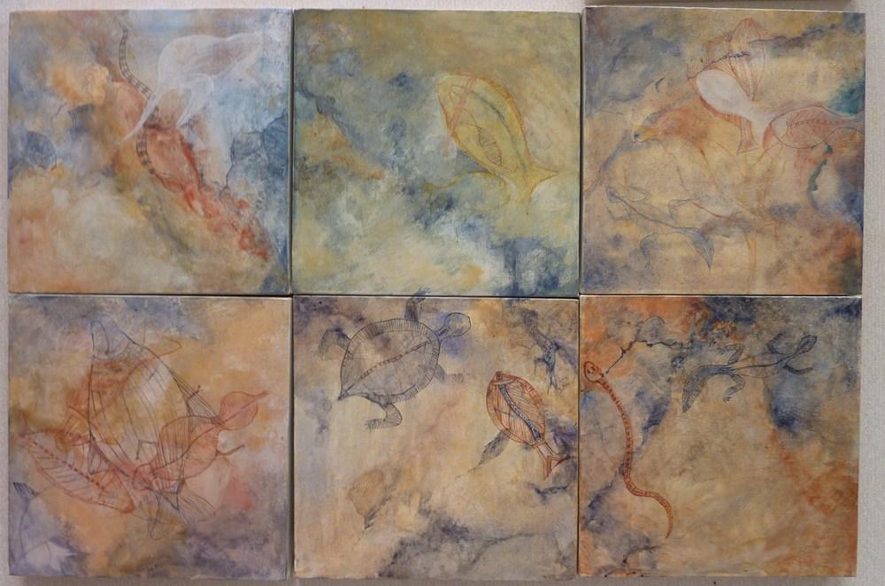 Cave grid (2).JPG