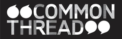 common thread logo