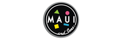maui and sons logo