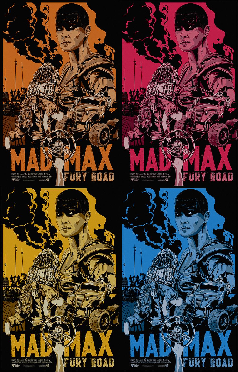 madmaxfuryroadcolors