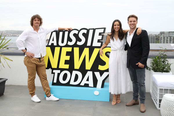 Lincoln+Lewis+Tourism+Australia+Launches+Aussie+we-WZPfHwxBl.jpg