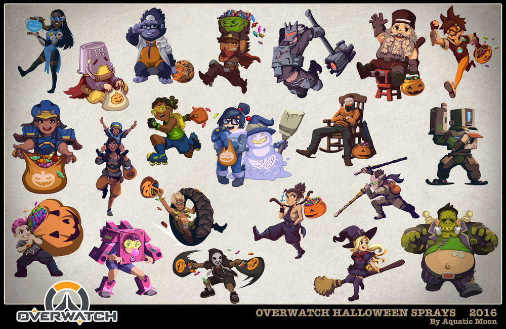 24-Overwatch sprays halloween.jpg