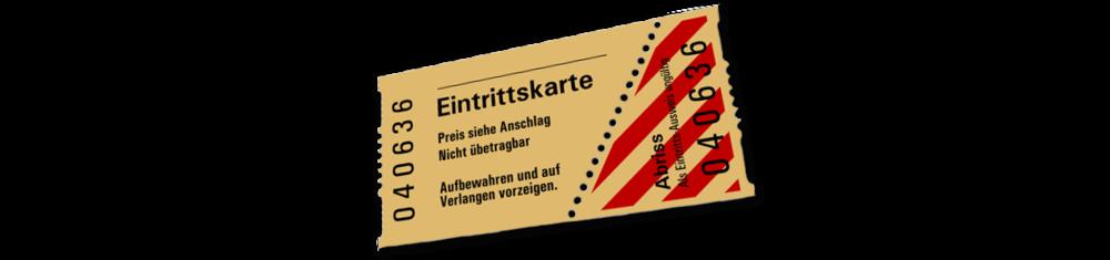 eintrittskarte1.png