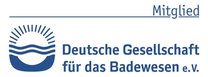 Mitgliedschaft_DGfdB.jpg