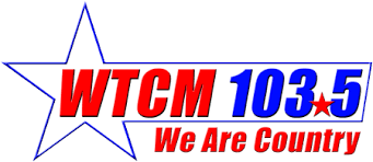 Today's Country Music - WTCM 103.5 & 93.5 fmWTCMi.com
