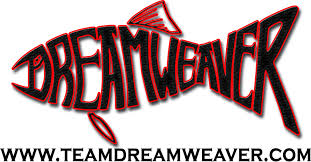 Dreamweaver - www.TeamDreamweaver.com