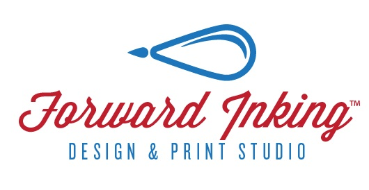 Forward Inking - www.ForwardInking.com