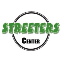 The Streeters Center - www.StreetersOnline.com