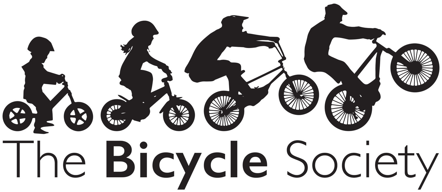 The Bicycle Society