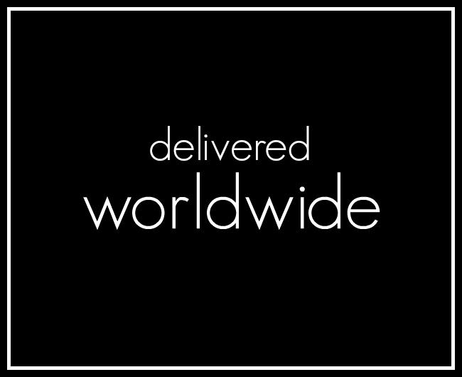 delivered worldwide.jpg