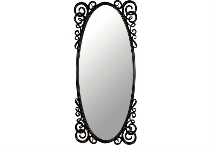 Mirror Tuscany