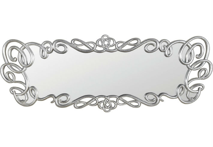 Mirror Versailles