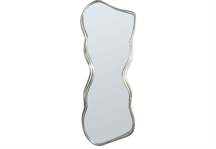 Mirror Curves