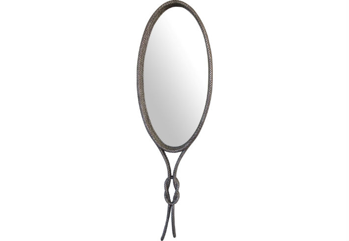 Mirror Kosichka