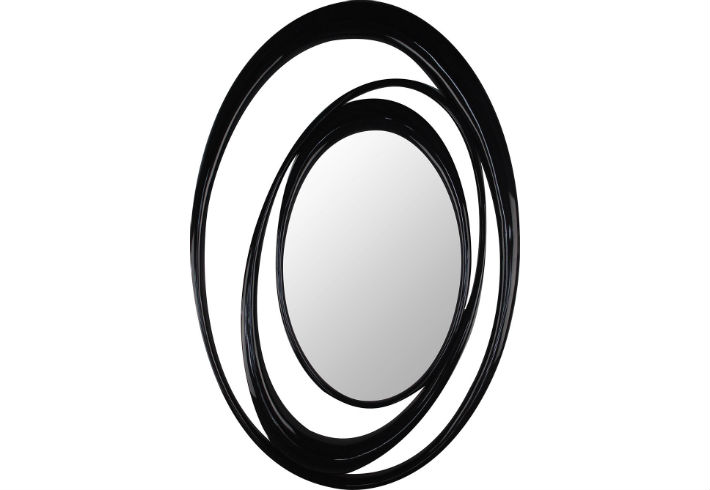 Mirror Full Circle