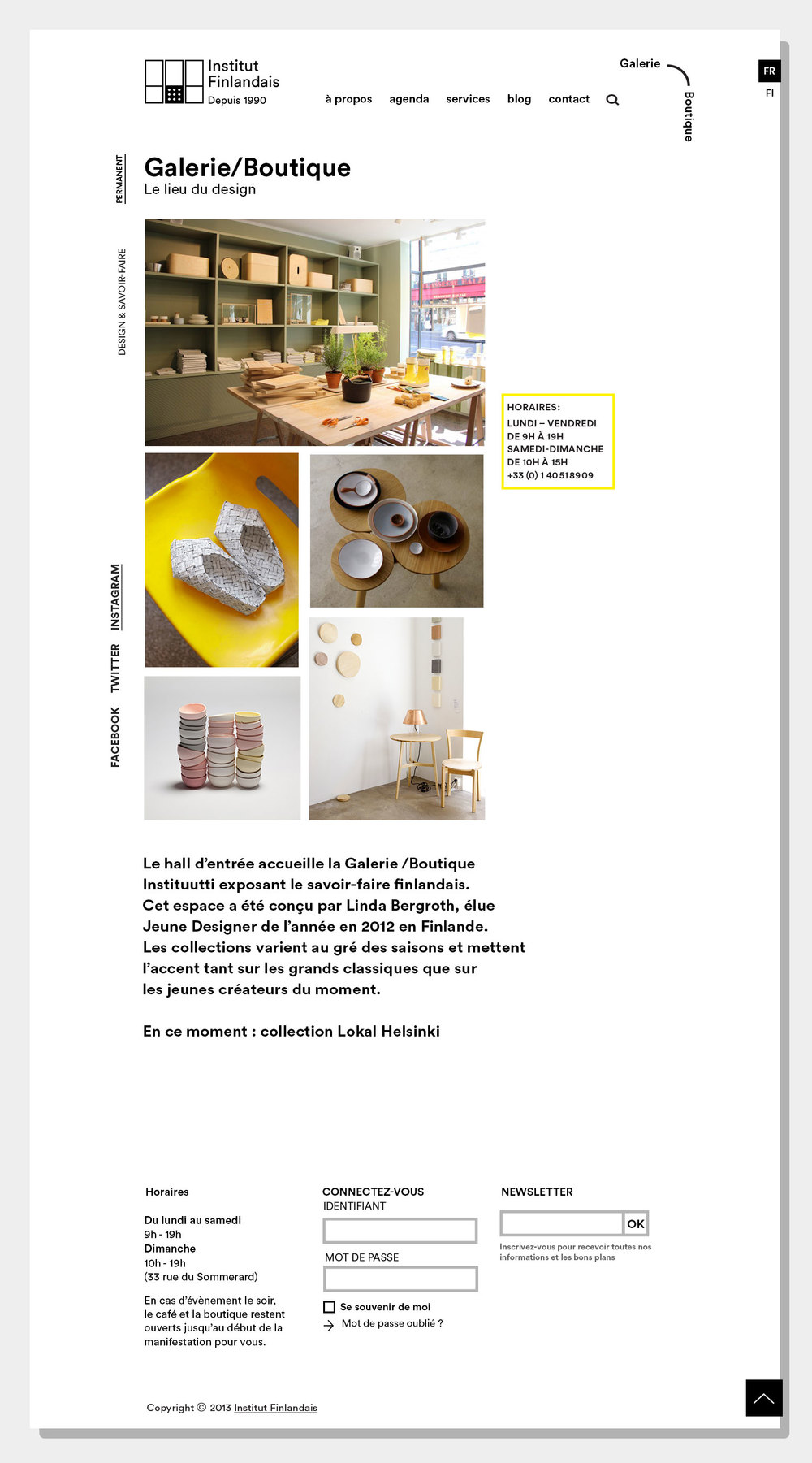 Site_Institut_Galerie.jpg