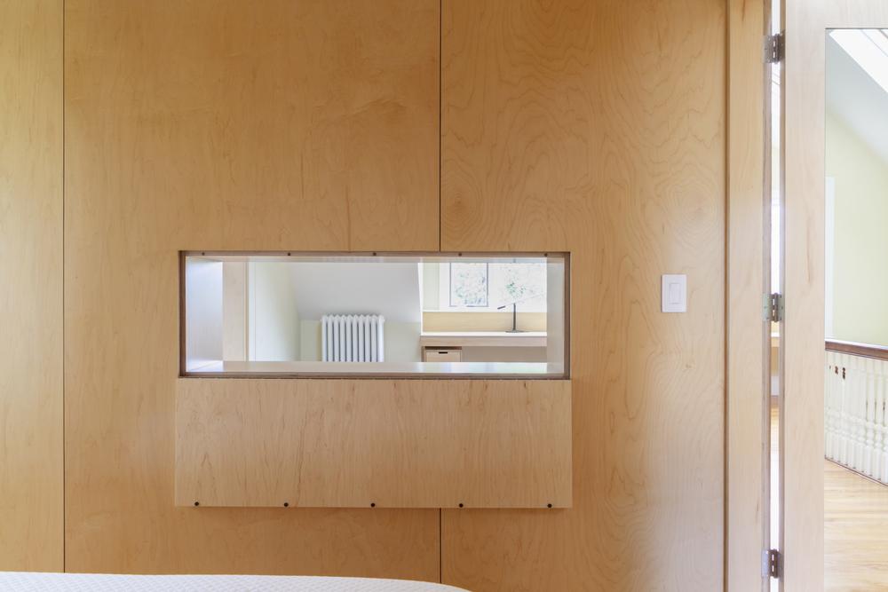 spot pour chambre a coucher trendy faux plafonds modernes. Black Bedroom Furniture Sets. Home Design Ideas