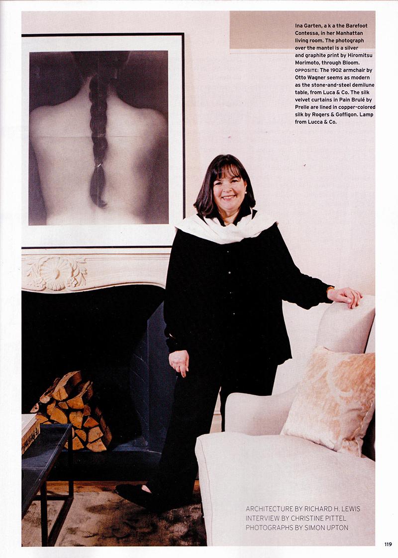Christine Pittel press — lia kiladis architecture