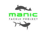 Manic Tackle Project Team Member