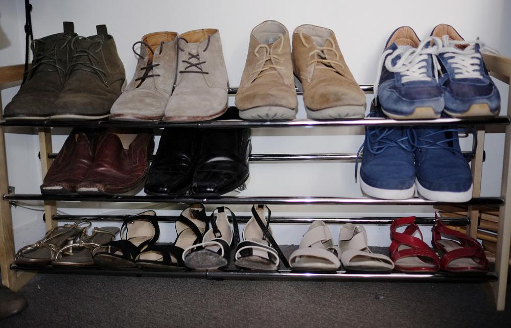shoe_rack.jpg