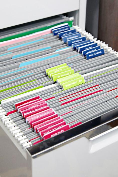 filing-cabinet-organizing.jpg