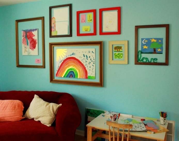kids-art-display-wall.jpg