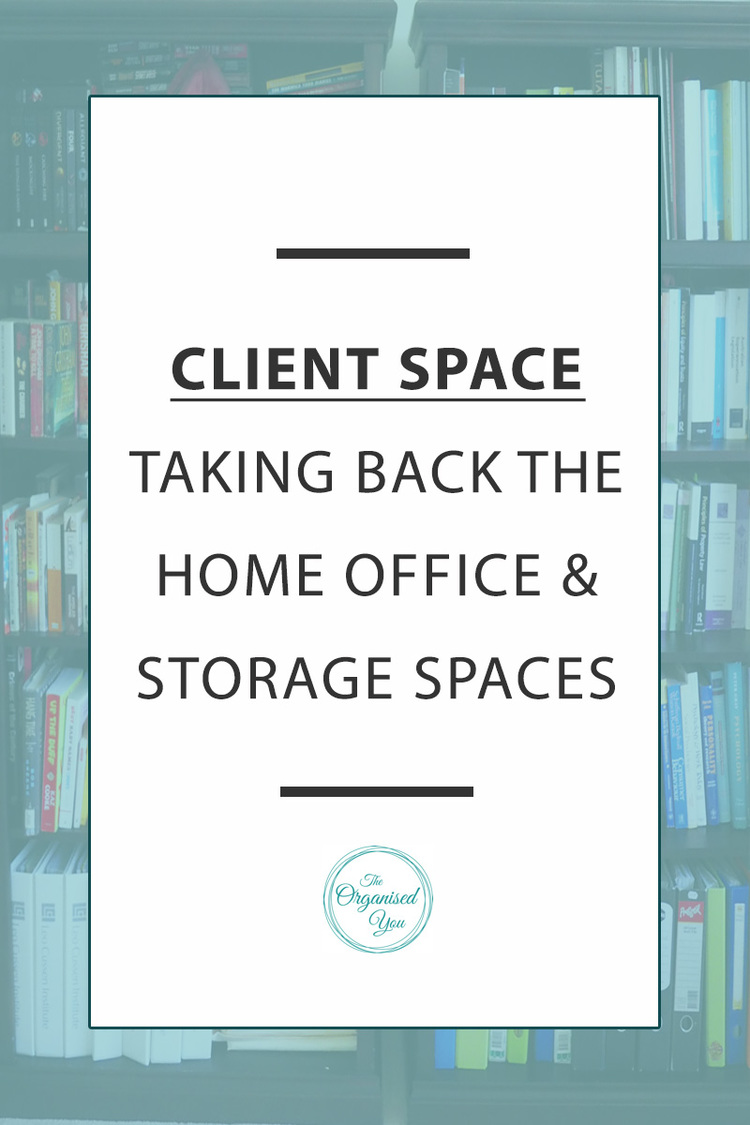 office and storage space storage solutions client space taking back the home office amp storage spaces nbspif spacesblog