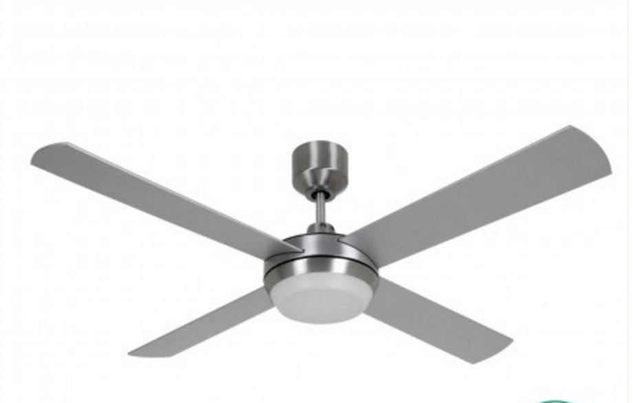 Beacon stainless steel interior fan