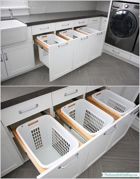 Source:  Amazing Interior Design