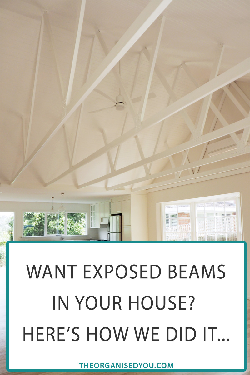 how to expose beams.jpg