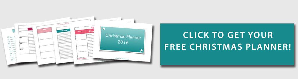 christmas-planner.jpg
