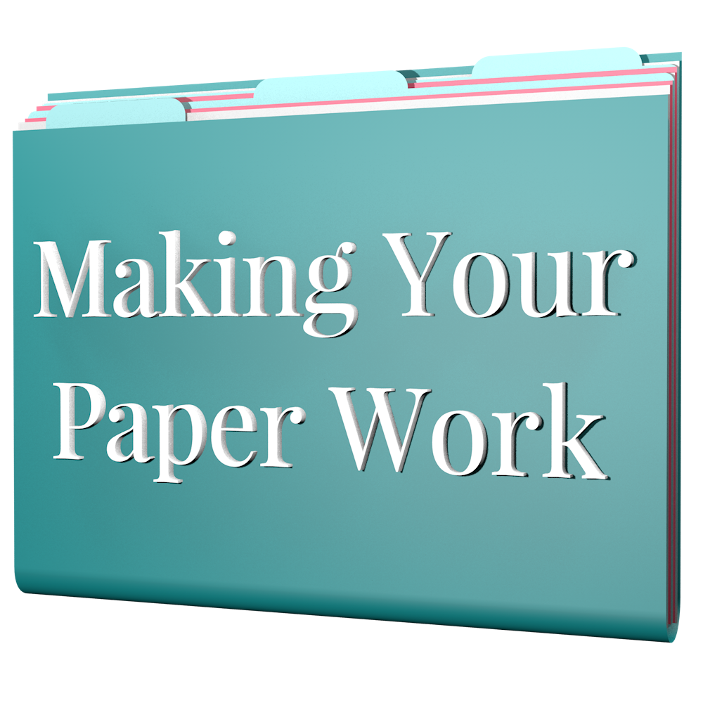 Paperwork_course_icon_v2.png