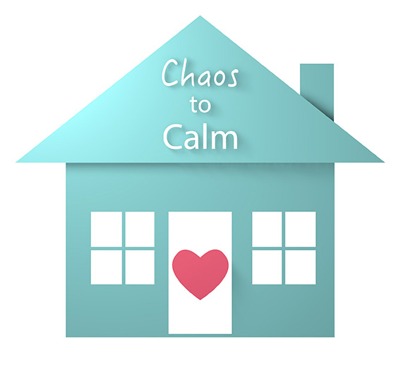 Chaos to Calm logo.jpg