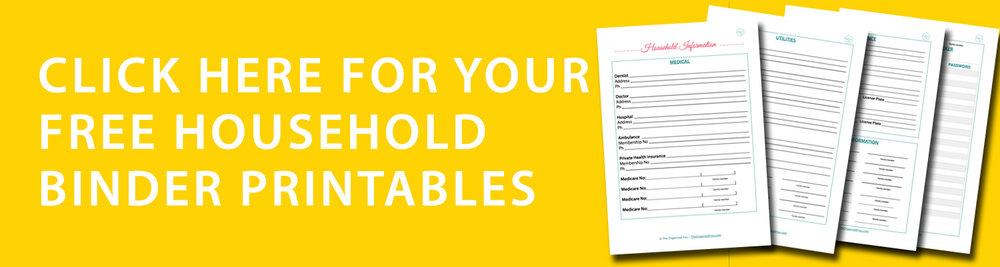 household-binder_yellow.jpg