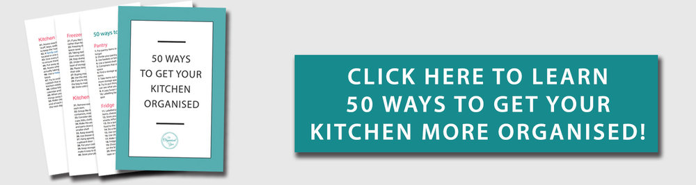 50-kitchen-tips.jpg