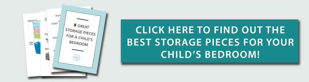 child-storage-pieces.jpg